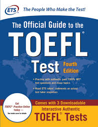 آموزش لغات تافل و آزمون قسمت 10