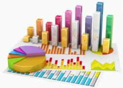طرح بررسی روشهای آماری