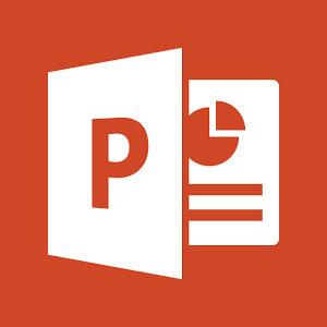 دانلود پاورپوینت سازمان های یادگیرنده و یادگیری سازمانی 10 اسلاید pps