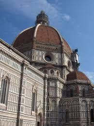 دانلود تحقیق سبک معماری در دوره رنسانس در اروپا