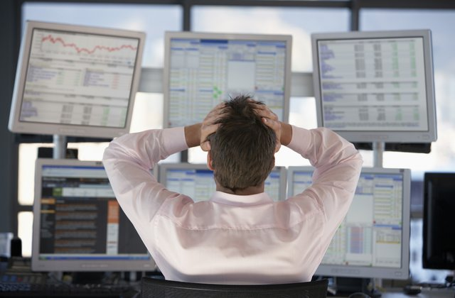 مقاله ترجمه شده اثر شتاب، نمونه تاثیر رفتار غیرمنطقی سرمایه گذاران بر روی تغییر قیمتهای سهام و موجودیها: تجزیه و تحلیل اثر شتاب روی بورس سهام ورشو