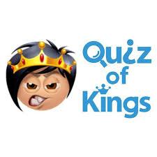 دریافت سکه رایگان و بینهایت برای بازی کوییز آف کینگز Quiz Of Kings