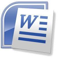 دانلود فایل ورد Word بررسی آلاینده های خودرو